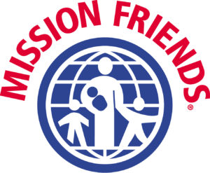 mission-friends